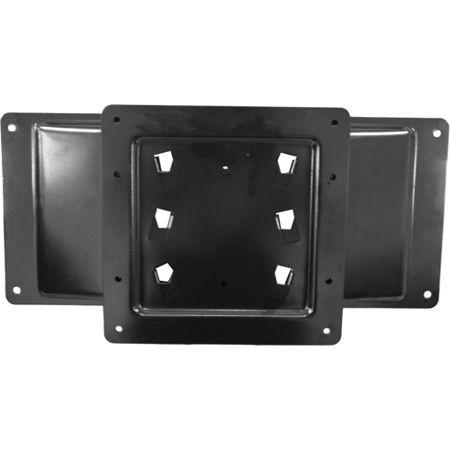 Soporte monitor pc 790 for Soporte vesa 200x200