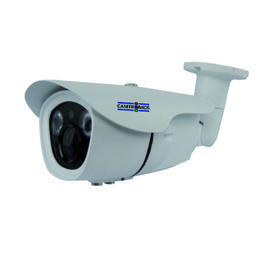 CAMARA IP HD 720P 2.8 - 12 MM IR