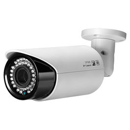 CAMARA IP 5 MPX H265 3.6 A 10 MM MOTORIZADA IR