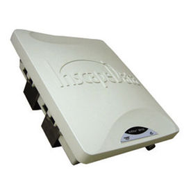 Bridge, 5 GHz para uniones wireless