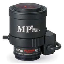 "LENTE PARA CAMARAS MEGAPIXEL FULL HD 1/2.7"" VARIFOCAL 2.8-12 MM"