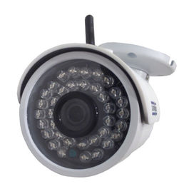 CÁMARA IP WIFI 960P 1.3 MPX 3.6 MM 36 LEDS