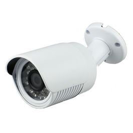 CAMARA IP H264 4 MPX 3.6 MM 24 LEDS IR